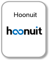 Hoonuit Button
