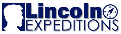 Lincoln Expeditions logo