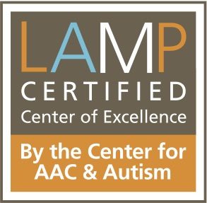LAMP Center of Excellence